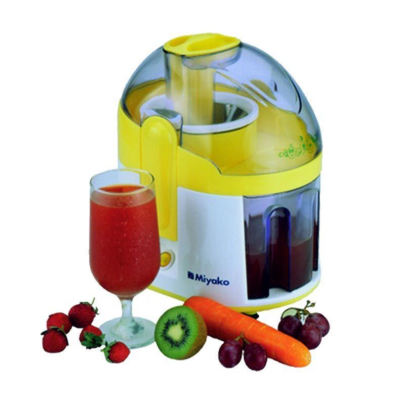 Miyako Juicer JE 507 Blender