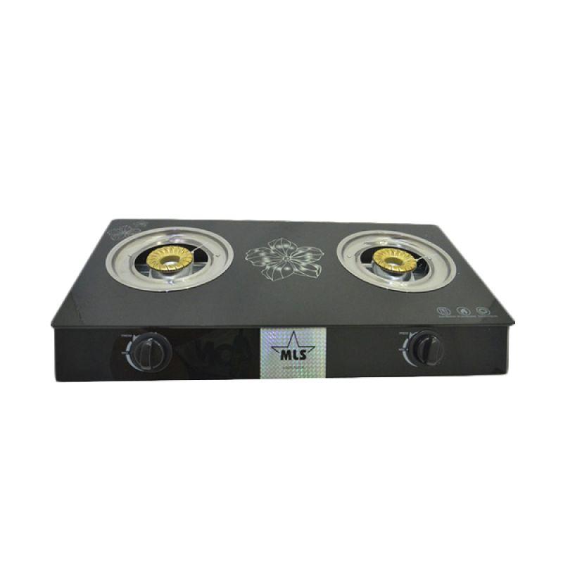MLS KGDT-102 Kompor Gas
