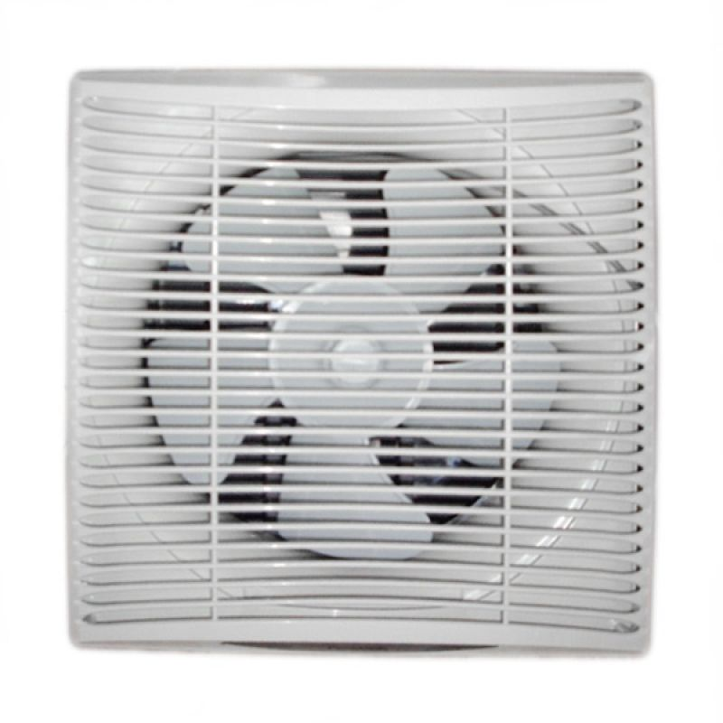 Panasonic FV-25 RUN5 Exhaust Fan [10 Inch]