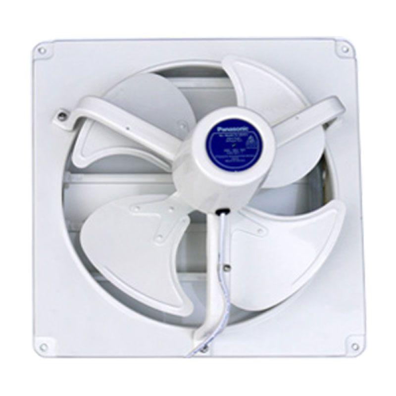 Panasonic FV 40 AFU Ventilating Fan [16 Inch]