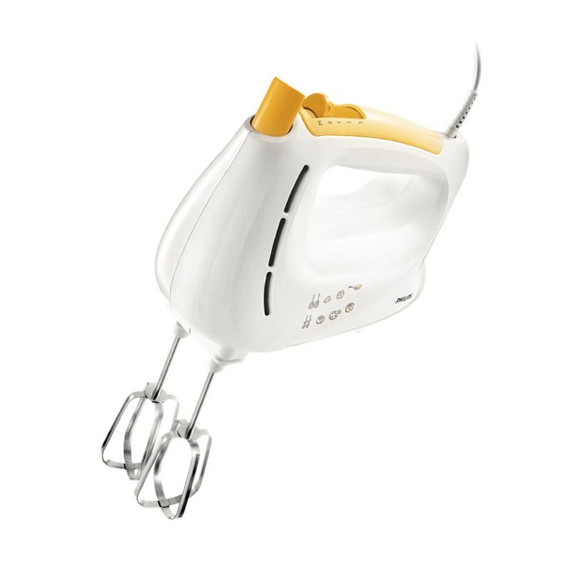 Philips HR1530 Hand Mixer