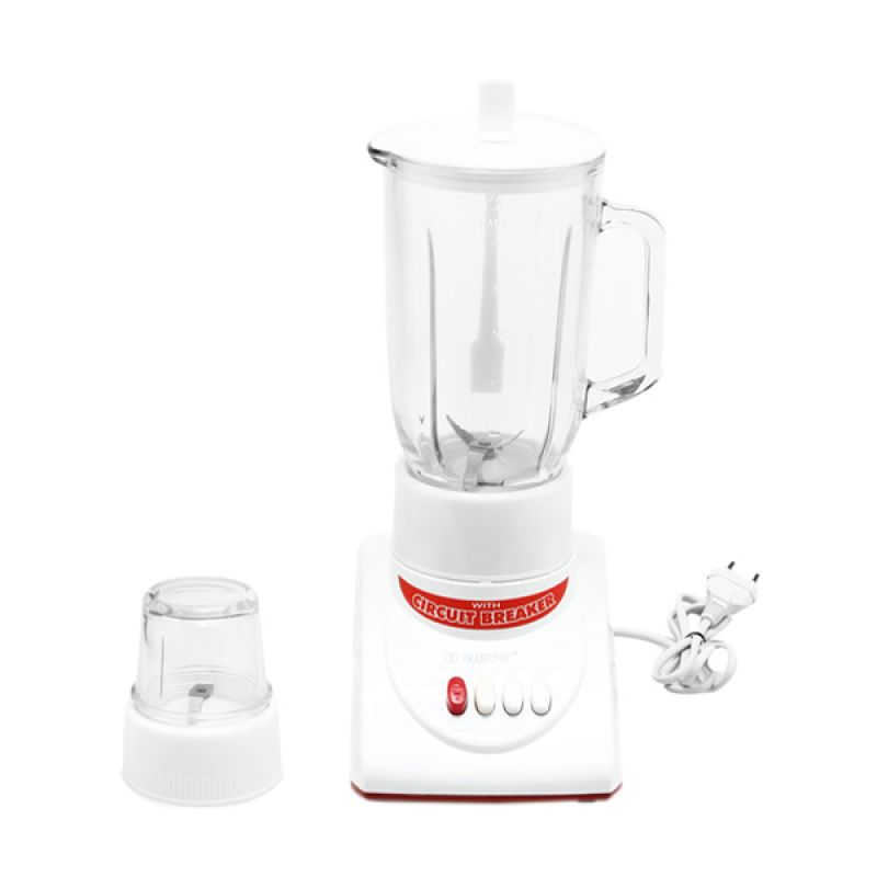 Sanex 3 in 1 Blender