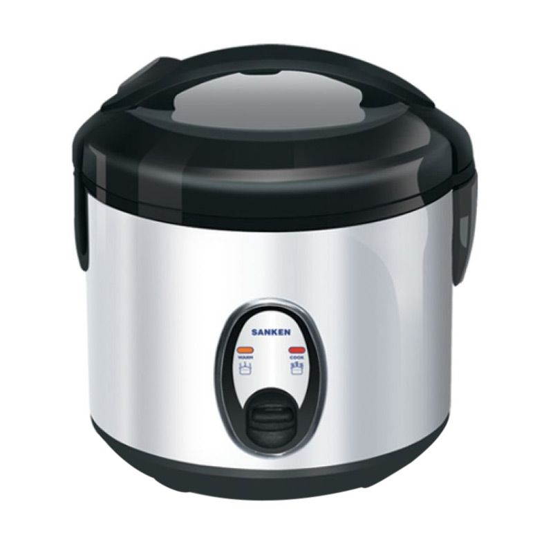 Sanken SJ-130 SP Black Magic Com [1 Liter]