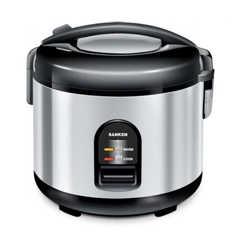 Sanken SJ-135 SP Black Magic Com [1 L]