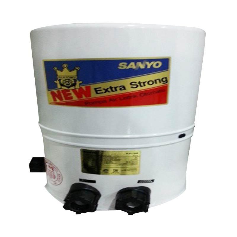 Sanyo Jet Pump P-H 130 B Pompa Air