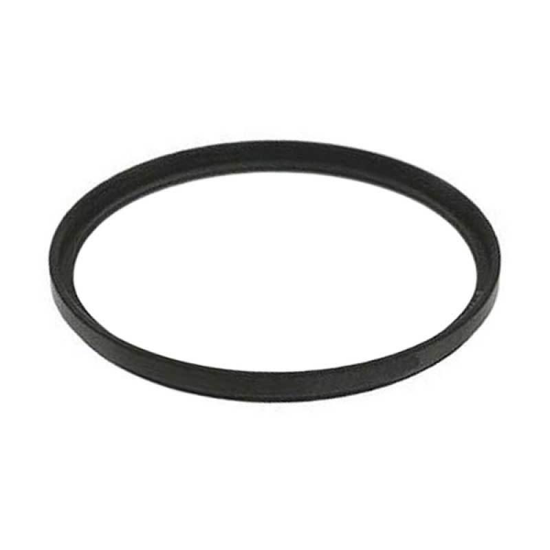 Hoya Filter 62mm UV HMC (C)