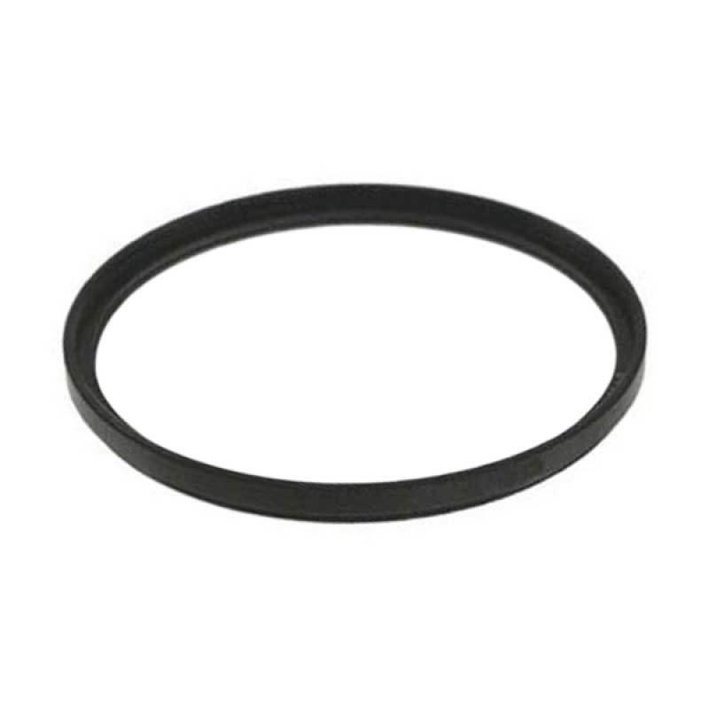 Hoya Filter 72mm UV HMC (C)