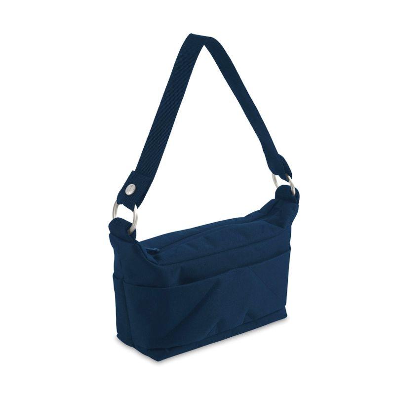 Manfrotto Amica 15W Blue Shoulder Bag Tas Kamera