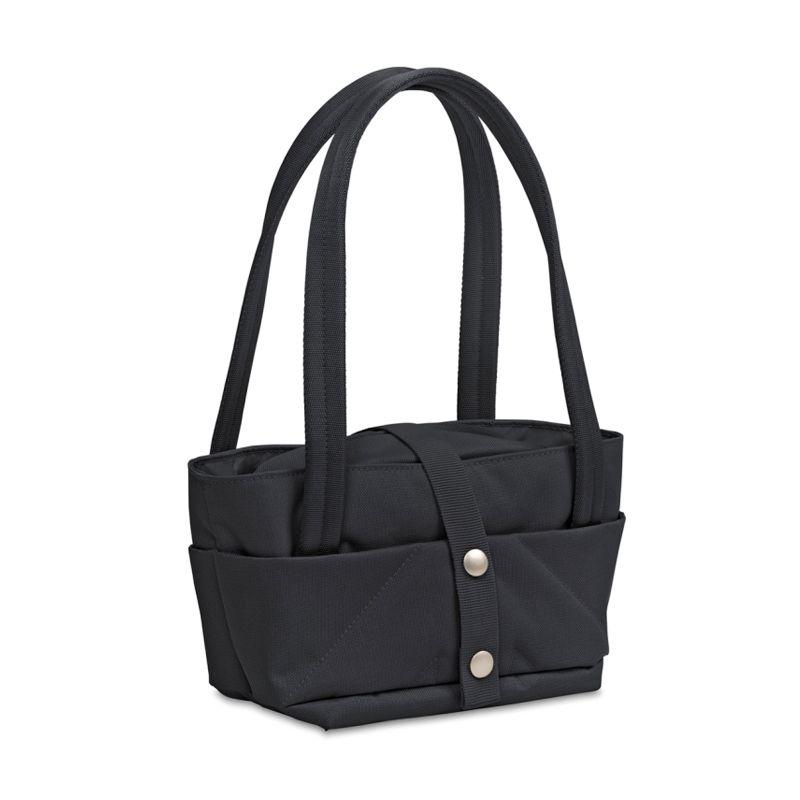 Manfrotto Stile 25 Black Diva Bag Tas Kamera