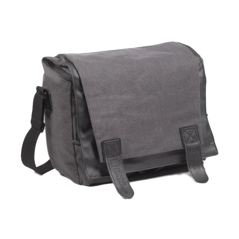 National Geographic W2161 Medium Satchel Tas Kamera