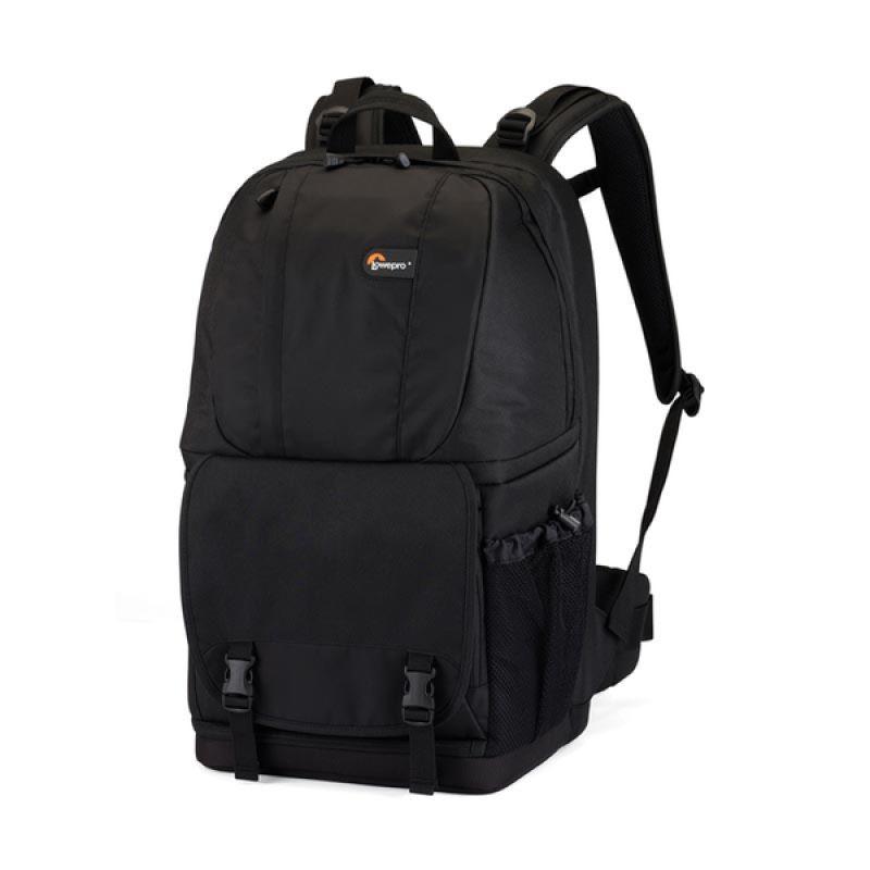 Lowepro Tas  Fast Pack 350