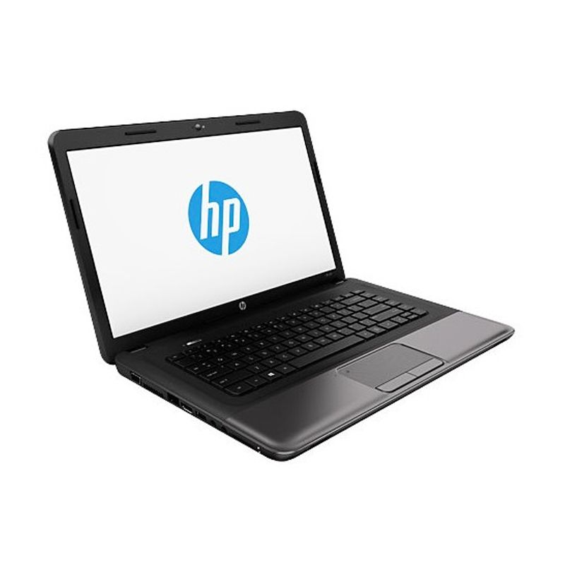 HP Probook 14-248 Silver Notebook [14