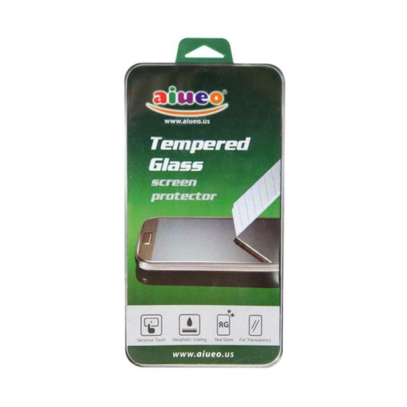 AIUEO Tempered Glass Screen Protector for Samsung Galaxy Mega 6.3 i9200