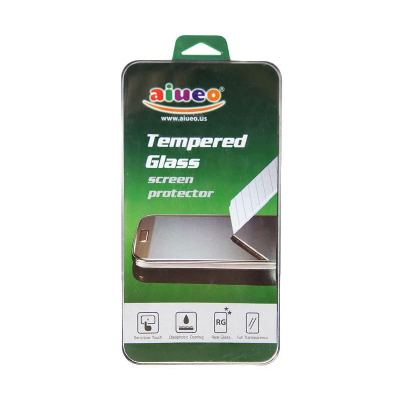 AIUEO Tempered Glass Screen Protector for Lenovo Vibe Z K910