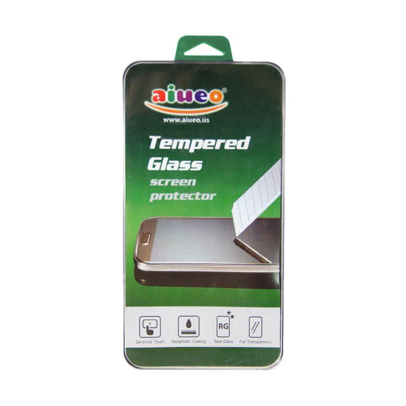 AIUEO Tempered Glass Screen Protector for Microsoft Lumia 1020