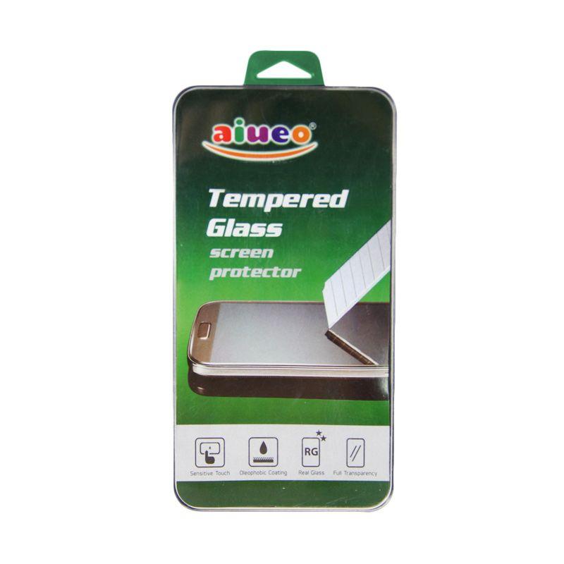 AIUEO Tempered Glass Screen Protector for Microsoft Lumia 635