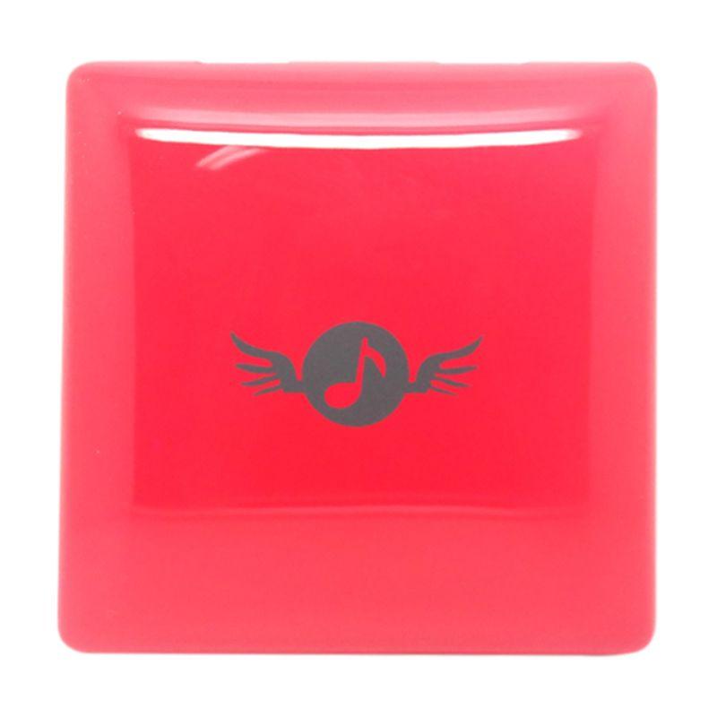 Power Angel Pillow Pink Powerbank [10.400 mAh]