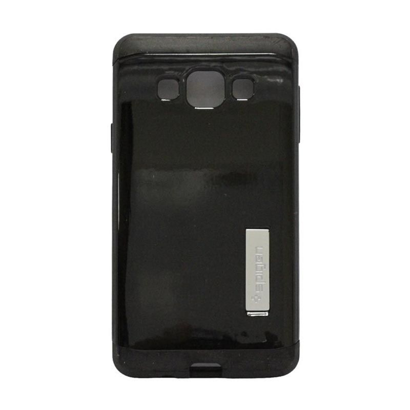 Spigen Tough Armor CaseBlack for Samsung Galaxy A3