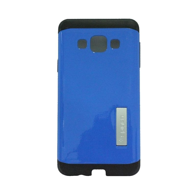 Spigen Tough Armor CaseBlue for Samsung Galaxy A3