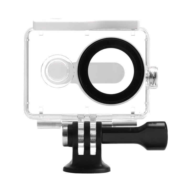 Xiaomi Waterproof Casing for Yi Action Camera