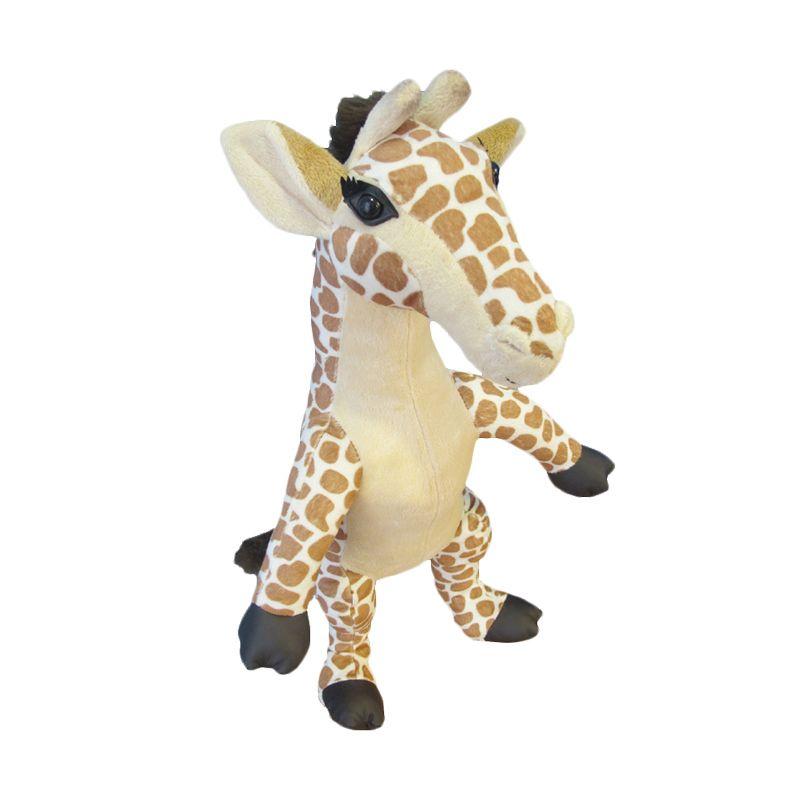 Animaland Cadbury Mainan Anak