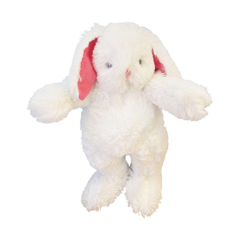 Animaland Happy Bunny Mainan Anak