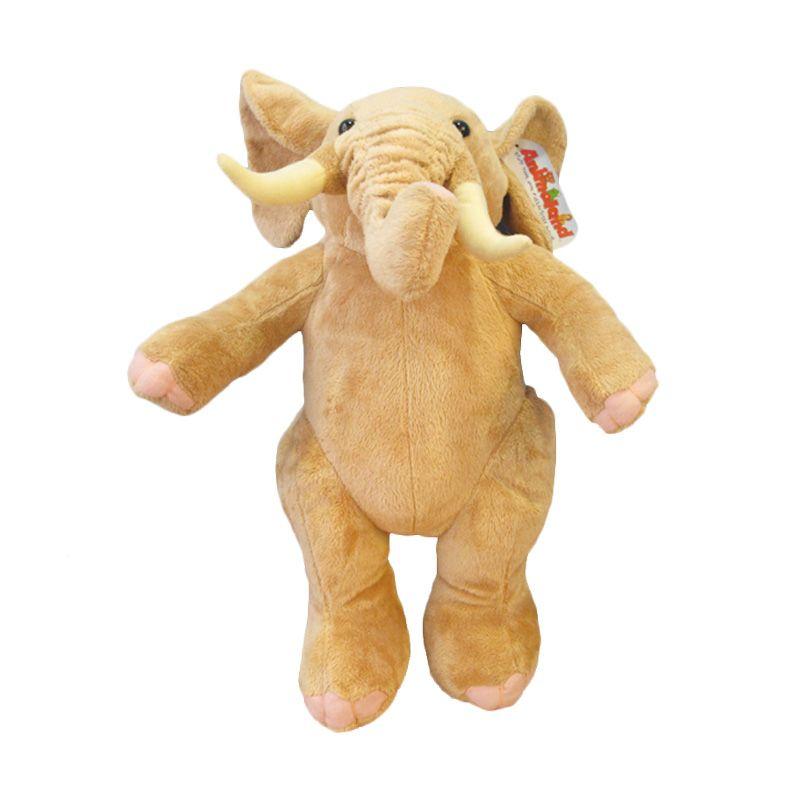 Animaland Tip Toe Mainan Anak