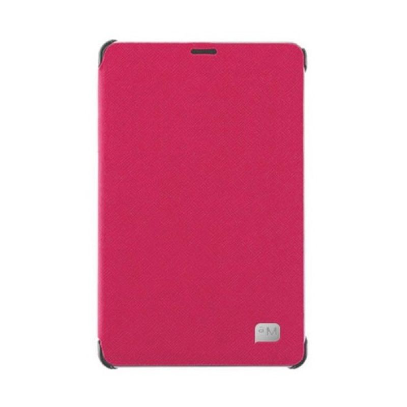 harga Anymode VIP Pink Case for Samsung Galaxy Tab 8.9 Blibli.com
