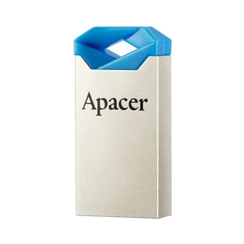 Apacer AH111 Flashdisk [16 GB]