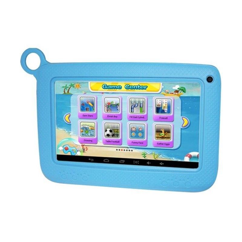 Epad Biru Tablet for Kids [8 GB]