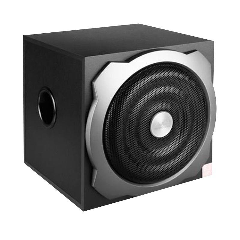Fenda A521 Multimedia Speaker
