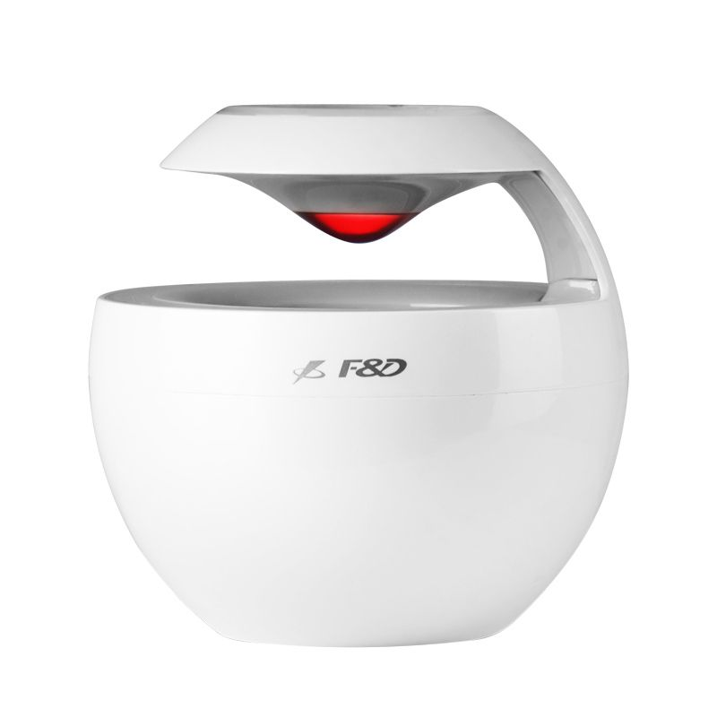 Fenda W18BT Putih Wireless Speaker