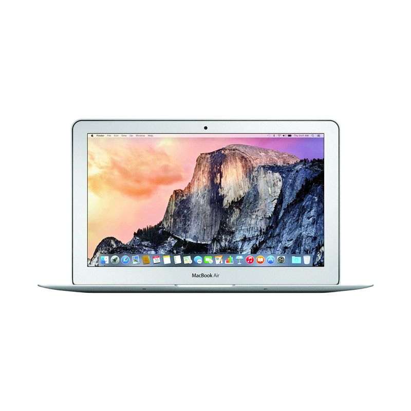 Apple Macbook Air 20...GB/256 GB]