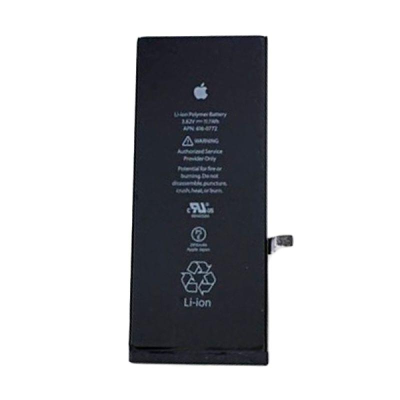 Apple Battery for iPhone 6 plus [Original\2915 mAh]