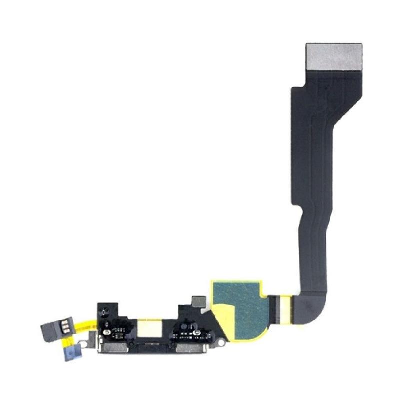 harga Apple Flexible Konektor Charger for iPhone 4 CDMA Blibli.com