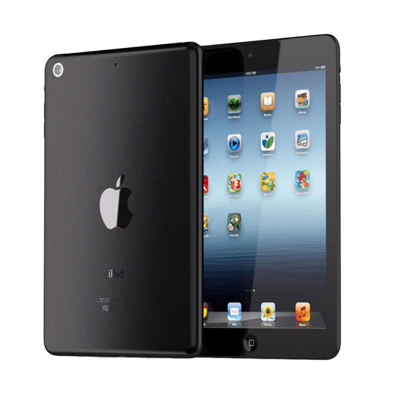 https://www.static-src.com/wcsstore/Indraprastha/images/catalog/full/apple_apple-ipad-air-2-64-gb-gray-tablet--wifi---cellular-_full02.jpg