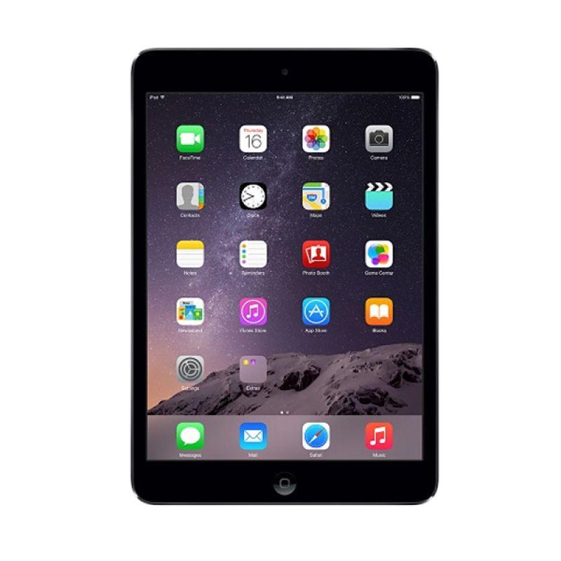 https://www.static-src.com/wcsstore/Indraprastha/images/catalog/full/apple_apple-ipad-mini-2-retina-32-gb-space-grey-tablet--wifi-_full01.jpg