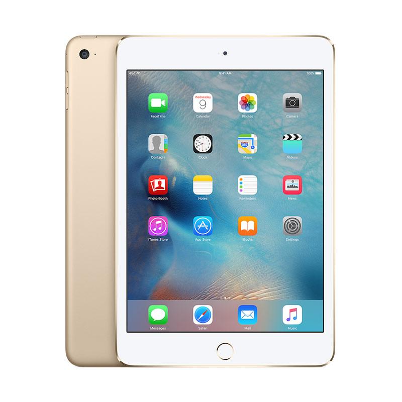 https://www.static-src.com/wcsstore/Indraprastha/images/catalog/full/apple_apple-ipad-mini-4-16-gb-tablet---gold--wifi-only-_full02.jpg