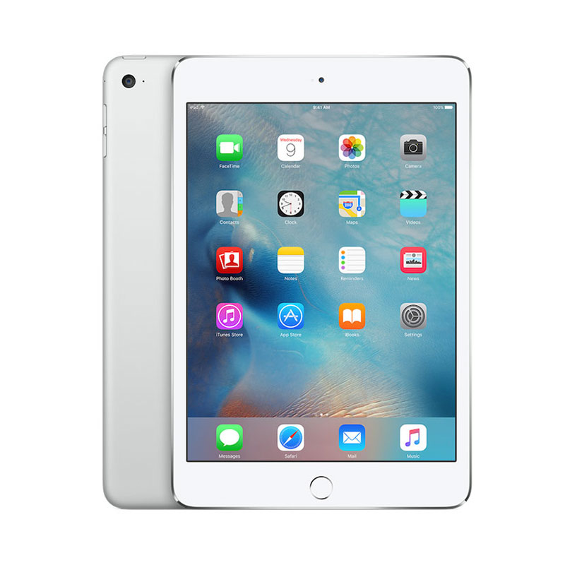 https://www.static-src.com/wcsstore/Indraprastha/images/catalog/full/apple_apple-ipad-mini-4-64-gb-tablet---silver--wifi---cellular-_full03.jpg