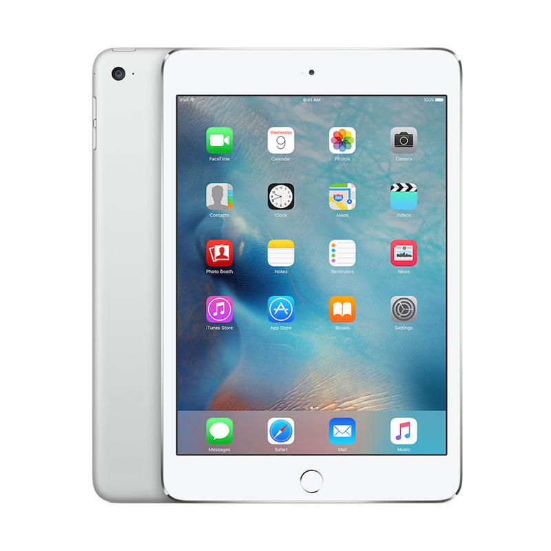 Jual Apple IPad Pro 129 Inch 32 GB WiFi Only