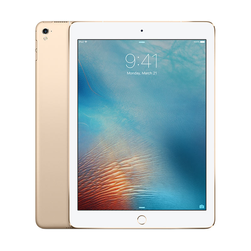 https://www.static-src.com/wcsstore/Indraprastha/images/catalog/full/apple_apple-ipad-pro-9-7-inch-256-gb-wifi-only---gold_full02.jpg