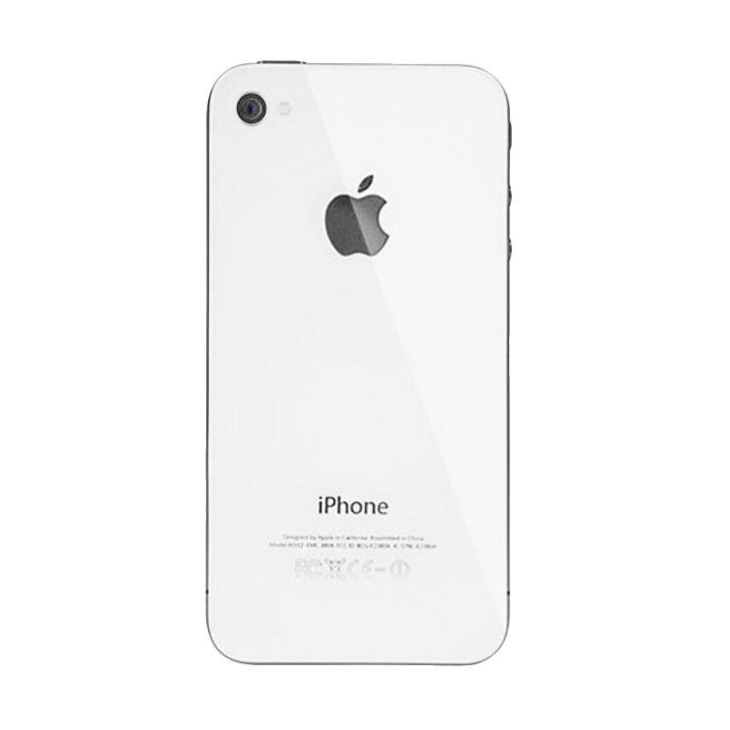 https://www.static-src.com/wcsstore/Indraprastha/images/catalog/full/apple_apple-iphone-4-white-smartphone--refurbished-16-gb-garansi-distributor-_full03.jpg
