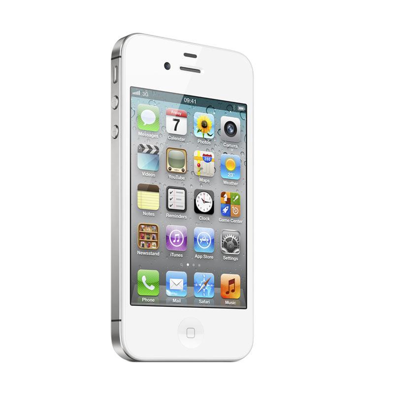https://www.static-src.com/wcsstore/Indraprastha/images/catalog/full/apple_apple-iphone-4s-16-gb-smartphone---putih_full04.jpg