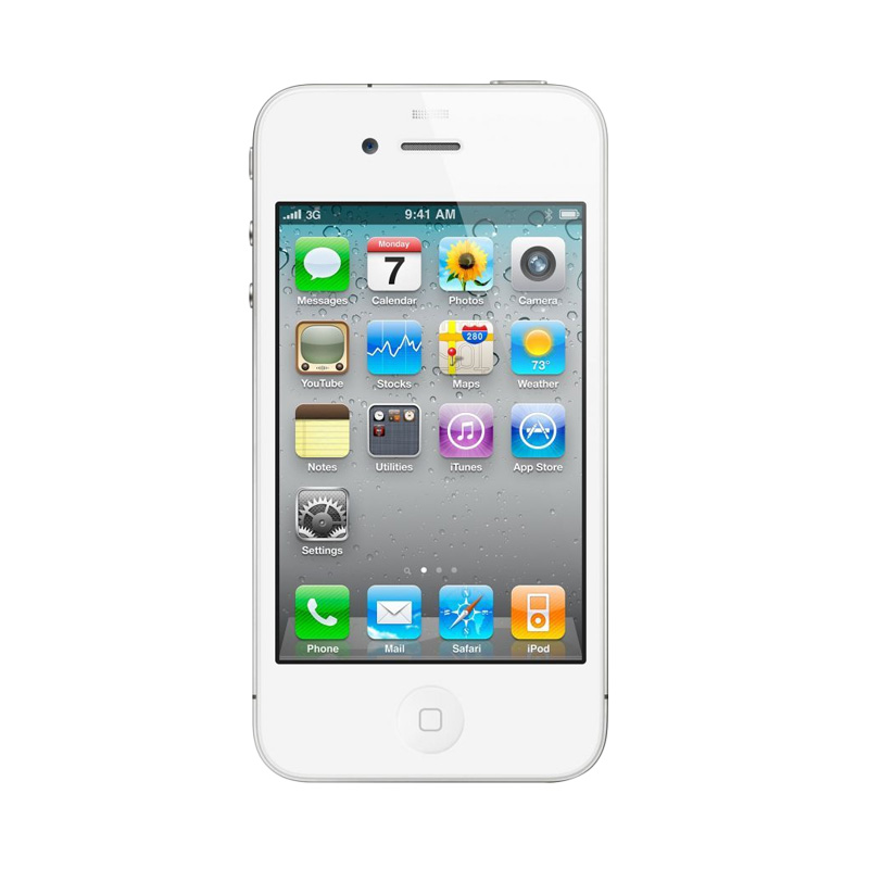 https://www.static-src.com/wcsstore/Indraprastha/images/catalog/full/apple_apple-iphone-4s-64-gb-putih-smartphone--garansi-distributor-_full03.jpg
