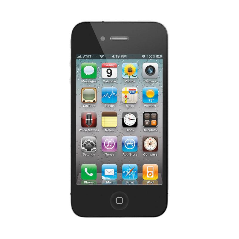 https://www.static-src.com/wcsstore/Indraprastha/images/catalog/full/apple_apple-iphone-4s-64-gb-smartphone---black_full03.jpg