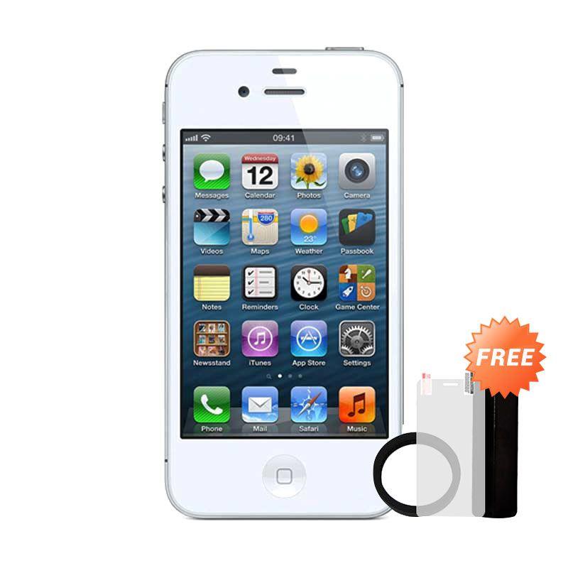 https://www.static-src.com/wcsstore/Indraprastha/images/catalog/full/apple_apple-iphone-4s-putih-smartphone--32gb-grade-a----gratis-powerbank-advance-3200-mah---elastic-ring-bumper---tempered-glass_full03.jpg