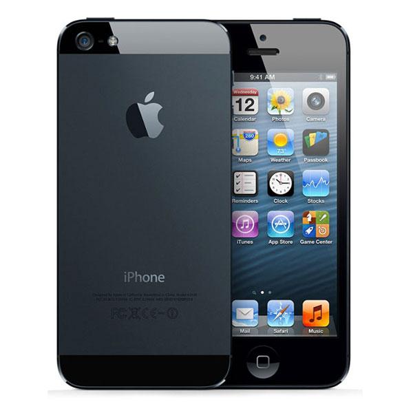 https://www.static-src.com/wcsstore/Indraprastha/images/catalog/full/apple_apple-iphone-5-16-gb-white-smartphone_full01.jpg