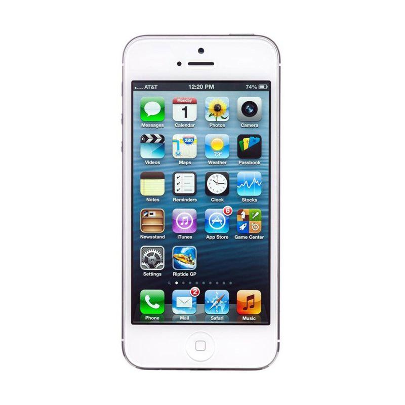 https://www.static-src.com/wcsstore/Indraprastha/images/catalog/full/apple_apple-iphone-5-64-gb-putih-smartphone_full03.jpg