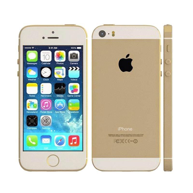 https://www.static-src.com/wcsstore/Indraprastha/images/catalog/full/apple_apple-iphone-5s-16-gb-smartphone---gold_full04.jpg