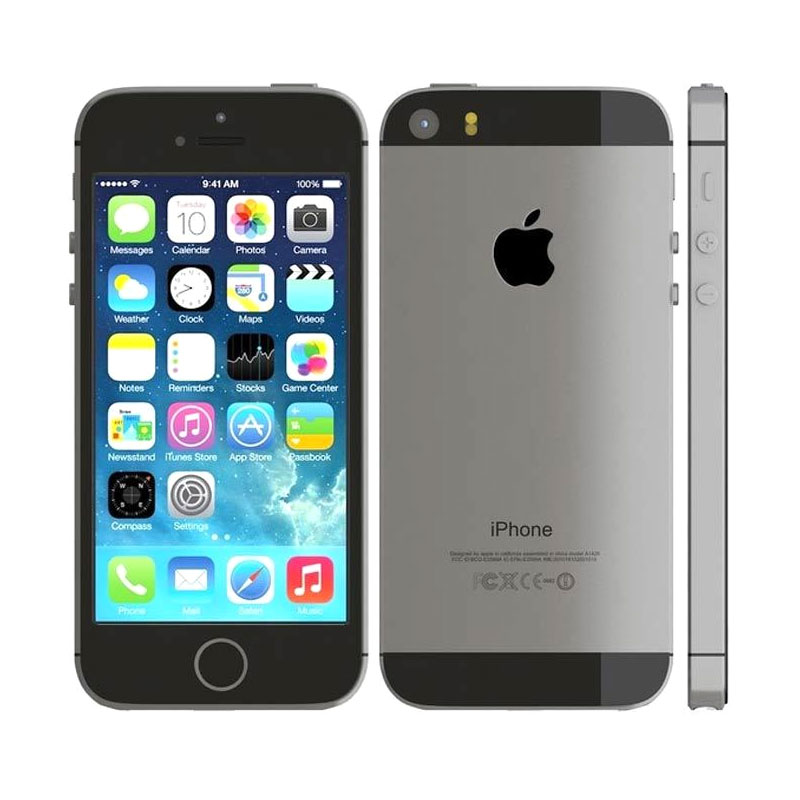 https://www.static-src.com/wcsstore/Indraprastha/images/catalog/full/apple_apple-iphone-5s-16gb-grey----garansi-resmi-_full02.jpg